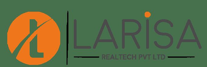 Larisa Realtech