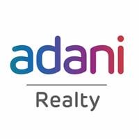 Adani Realty Logo