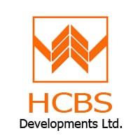 HCBS Logo