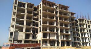 ROF Alante 108 Construction Update
