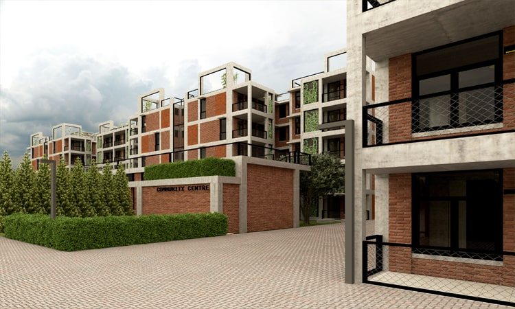 Trisara Our Homes 3