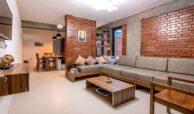 Trisara Our Homes 3 Living Room