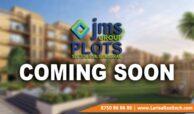 JMS PLOTS 95A