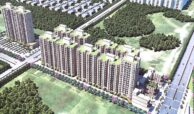 Signature Global Millennia 3 Sector 37D Gurgaon