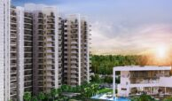 Godrej 101 Sector 79 Gurgaon