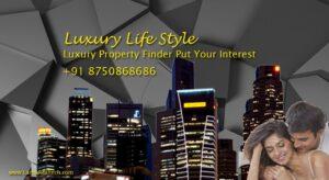 Best Luxury Property in Gurgaon: Larisa Realtech Pvt. Ltd.