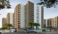 Conscient Habitat Prime Sectro 99a Gurgaon