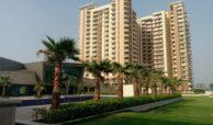 Eldeco Accolade Sector 2 Gurgaon