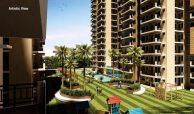 Landmark The Homes Sector 81 Gurgaon
