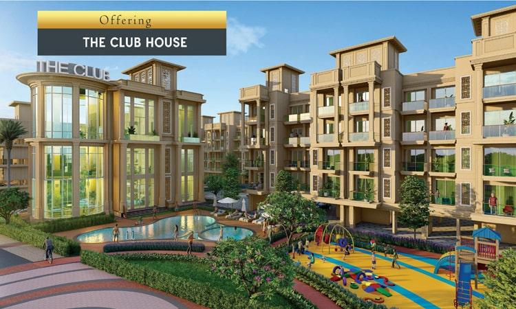 Signature Global City Sector 37D Gurgaon