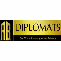 Millennium Diplomats Group