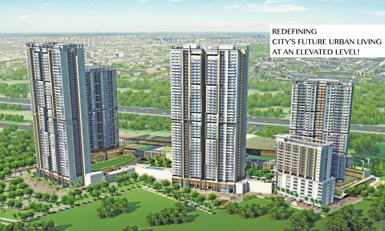M3M 65th Avenue Gurgaon