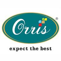 Orris Group Logo